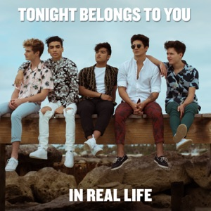 Tonight Belongs to You - Single Mp3 Download