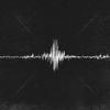 Bethel Music - We Will Not Be Shaken (Live) [Deluxe Edition] artwork