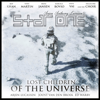 Arjen A. Lucassen's Star One - Lost Children of the Universe artwork