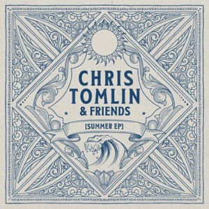 Chris Tomlin & Russell Dickerson - Talk To Him - Line Dance Music