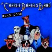 The Charlie Daniels Band - Sidewinder