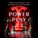 Power Play: Tesla, Elon Musk, and the Bet of the Century (Unabridged) - Tim Higgins