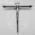 Ruelle - Until We Go Down