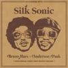 Bruno Mars, Anderson .Paak & Silk Sonic - Skate Grafik
