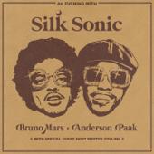 Skate Bruno Mars, Anderson .Paak & Silk Sonic