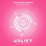 Christopher Corrigan - Hurt Like Love