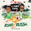 Road 2 Russia (Dem Go Hear Am) - Olamide & Phyno