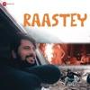 Raastey