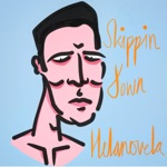 Helanovela - Skipping Town
