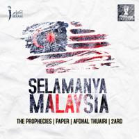 Selamanya Malaysia Mp3 Songs Download