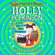 Charlie P. Brooks - The Super-Secret Diary of Holly Hopkinson: A Little Bit of a Big Disaster