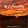 Vu Trung Quan - Hạ Còn Vương Nắng (feat. DatKaa) [Lofi Chill] artwork