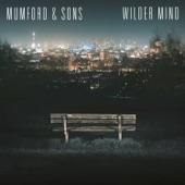Mumford & Sons - Monster