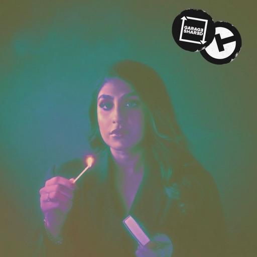 Smoke (Tuff Culture Remix) - Single by Ameenah