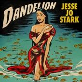 Jesse Jo Stark - Breakfast With Lou