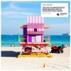 The Love You Bring Me (feat. Maiko Spencer) [Just Us & Wolves By Night Remix]