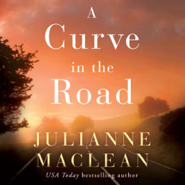 A Curve in the Road (Unabridged) audiobook