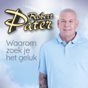 EUROPESE OMROEP | Waarom Zoek Je Het Geluk - Robert Pater