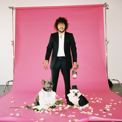 Eastside - benny blanco, Halsey & Khalid song