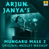 Mungaru Male 2 Medley Mashup Single
