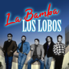 Los Lobos - La Bamba  artwork