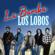 I Wan'na Be Like You (The Monkey Song) - Los Lobos
