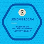 Logam & Legion - Afterthought