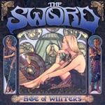 The Sword - Ebethron