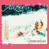 Alizée - Moi... Lolita artwork