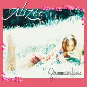 Moi... Lolita-Alizée