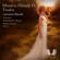 Autumn Breath (SoundLift Remix) [feat. Tsuku] - Masaru Hinaiji