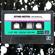Jethro Heston & Max Marshall - Cut Me Loose (2021 Edit)