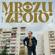 Mrozu - Złoto