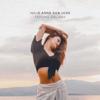 Julie Anne San Jose - Tayong Dalawa artwork