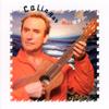 Colin Hay - Overkill (Acoustic Version) artwork