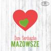 Mazowsze - Dwa Serduszka artwork