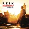 Me Niego (Versión Pop) - Single