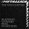 the-unforgiven-feat-dj-scratch-metallica-single