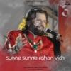 Sunne Sunne Rahan Vich Single