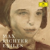 Baltic Sea Philharmonic - Richter: Flowers Of Herself
