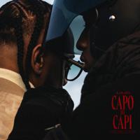 La Seleçao (feat. Jul & Naps) Mp3 Songs Download