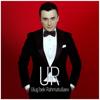 Ulug'bek Rahmatullaev - Taxi artwork