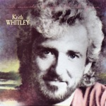 Keith Whitley - It Ain't Nothin'