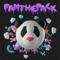 PANTHEPACK - Transmit