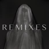 0 (zero) Royal-T Remix