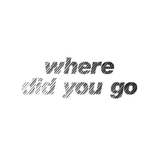Where Did You Go - Single by Kaskade