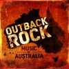 Outback Rock: Music of Australia