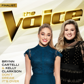 [Download] Don't Dream It's Over (The Voice Performance) MP3