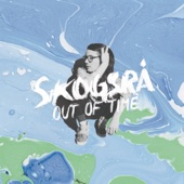 Skogsrå - Out of Time