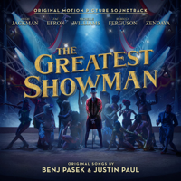 The Greatest Showman (Original Motion Picture Soundtrack) Mp3 Songs Download